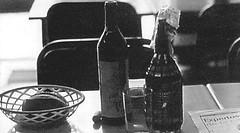 200 años de vino en la gastronomía porteña