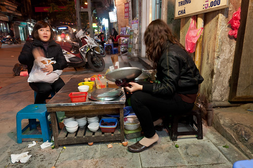 Hanoi 39