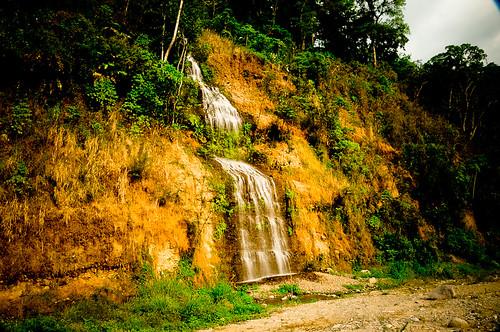 Cascada Arcoiris (43)
