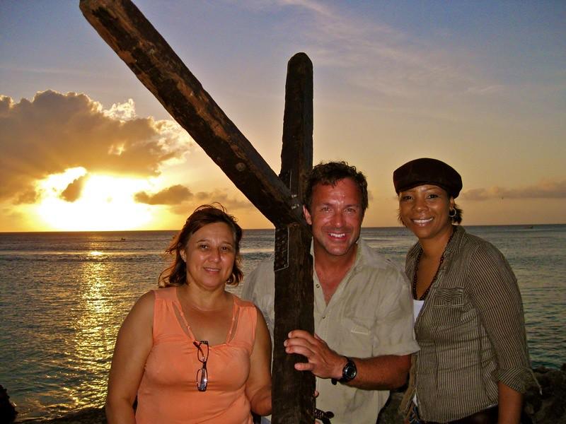 Aruba Image13