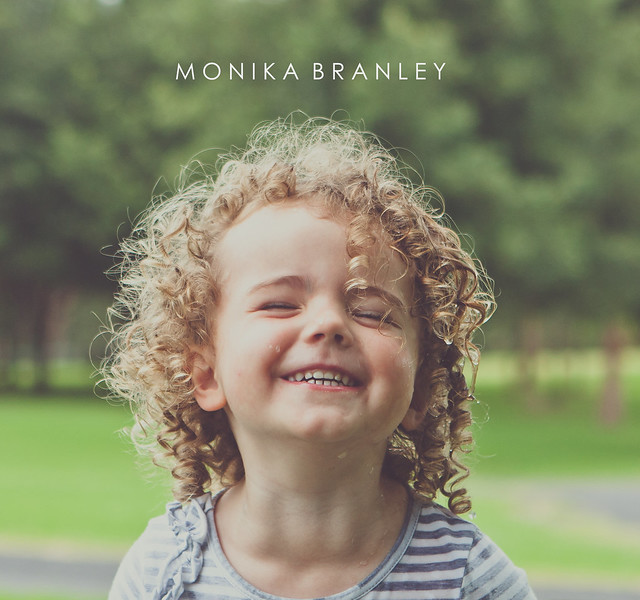Divine Smile - Beautiful Portraits of Kids