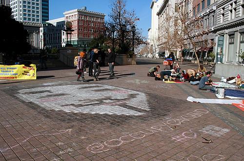 occupy4455