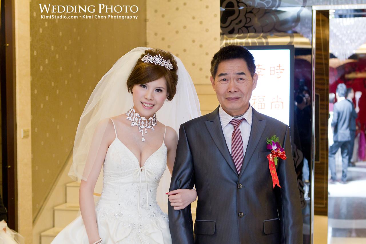 2011.12.24 Wedding-128