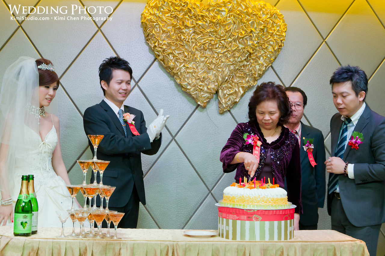 2011.12.24 Wedding-164