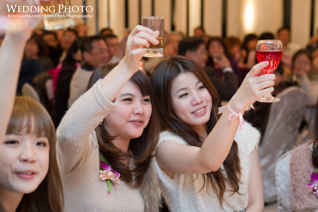 2011.12.24 Wedding-168