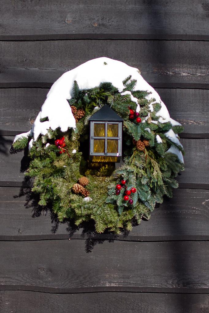 kapı-susu-celenk-cam-yeniyil-minyatur-kar