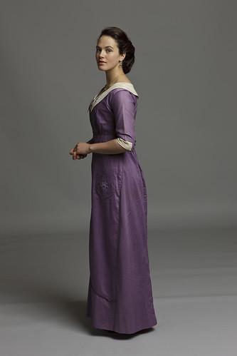lady-sybil-crawley-downton-abbey-10589226ehnuk_1879