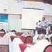 1995-symposium