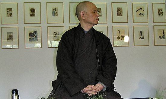 Buddhism_and_Social_Responsibility_AA
