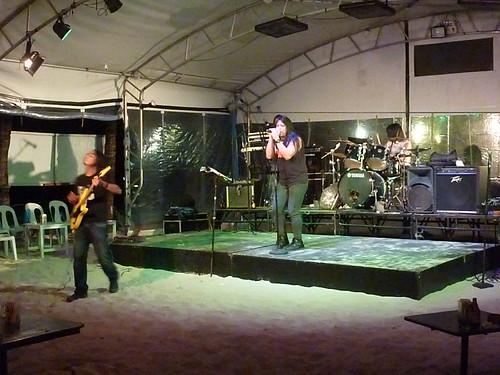 Boracay-2012 (7)