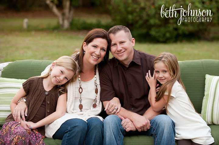 tallahassee florida family sisters photographer