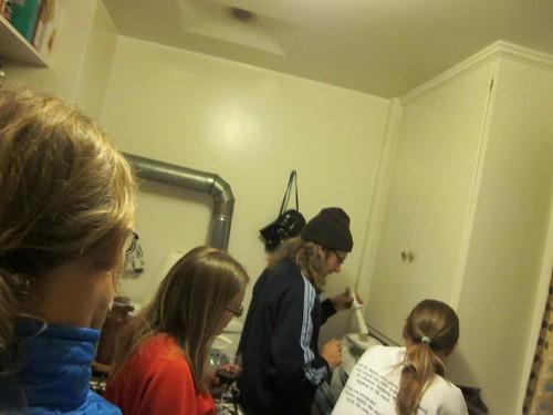 Jenn Romy 1.16.2012