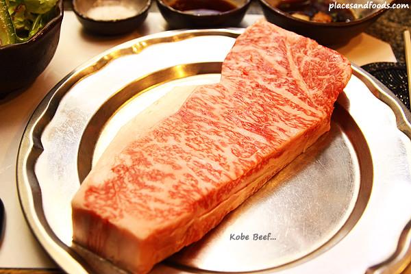 kobe beef1
