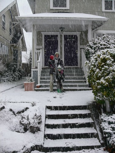 snow day 15