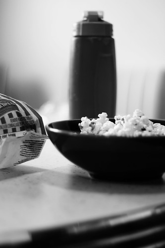 National Popcorn Day (178)