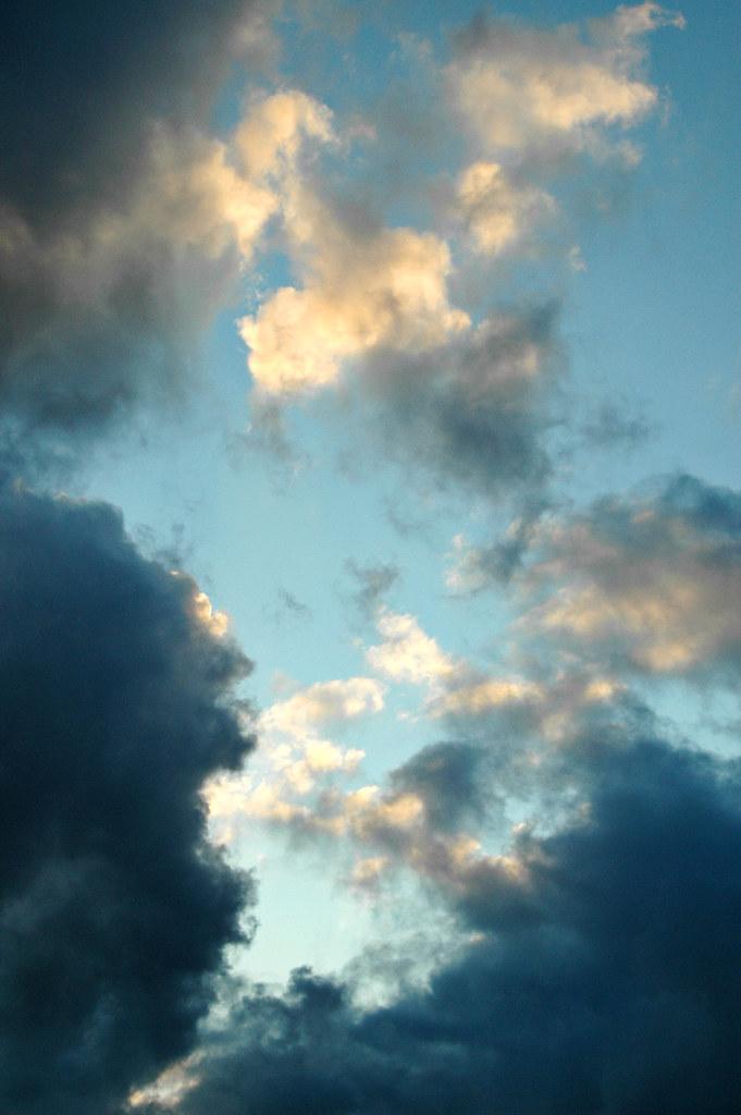 2-Clouds