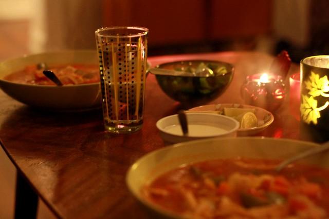 Suppa