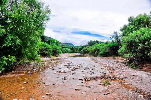 Río de Chazumba (15)