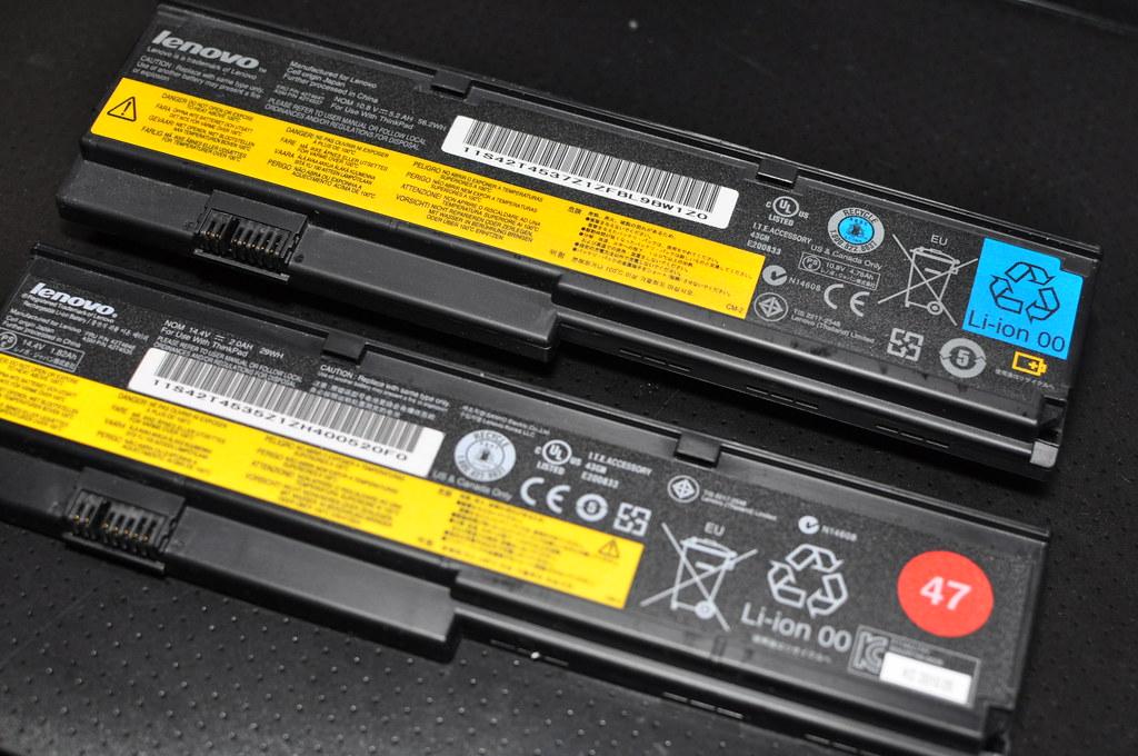ThinkPad Battery_013