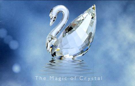 Swarovski-magia-de-cristal