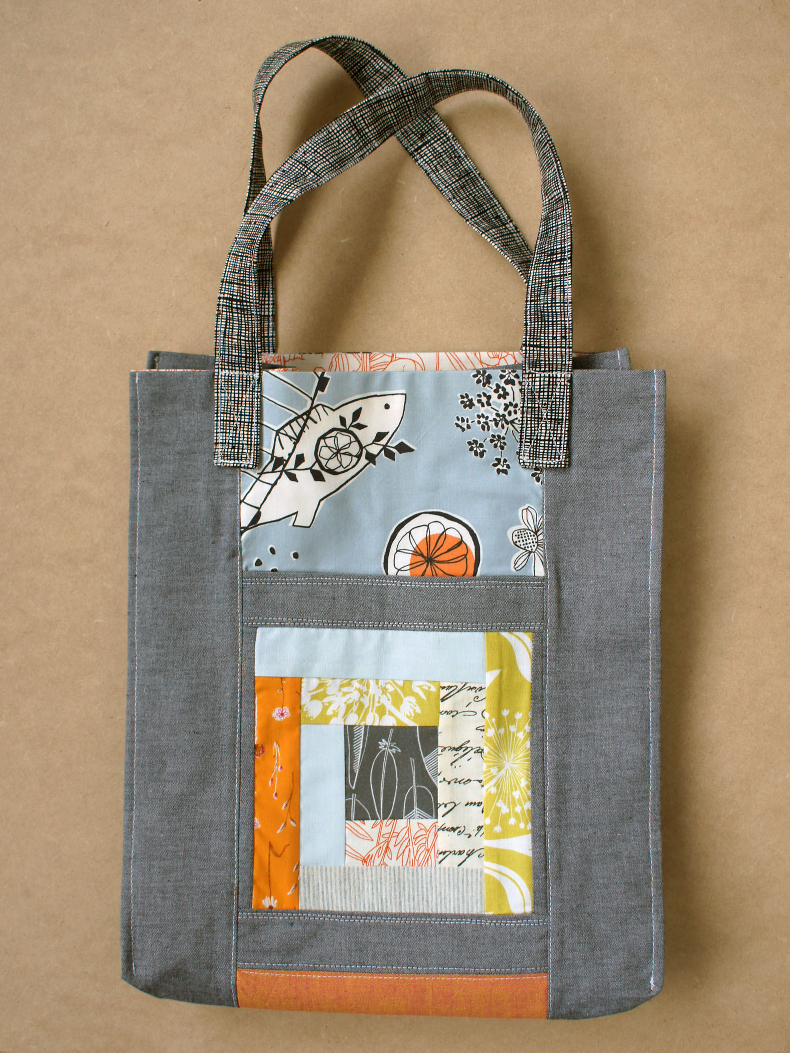 jane market bag back- PP10