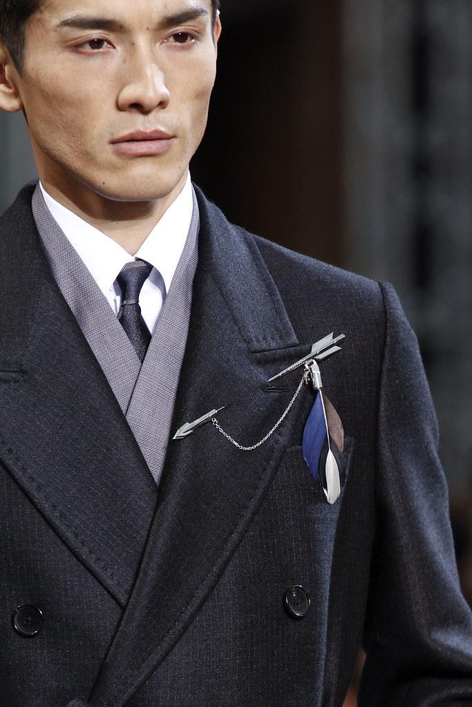 FW12 Paris Louis Vuitton073_Daisuke Ueda(VOGUE)