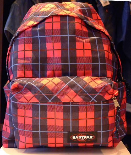 eastpak bag 10