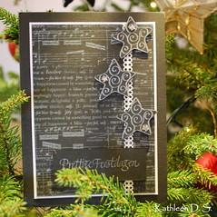 111225 Christmas D. S. Kathleen
