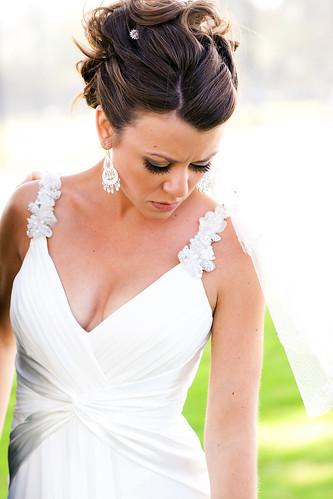 Weddings 2011_-13