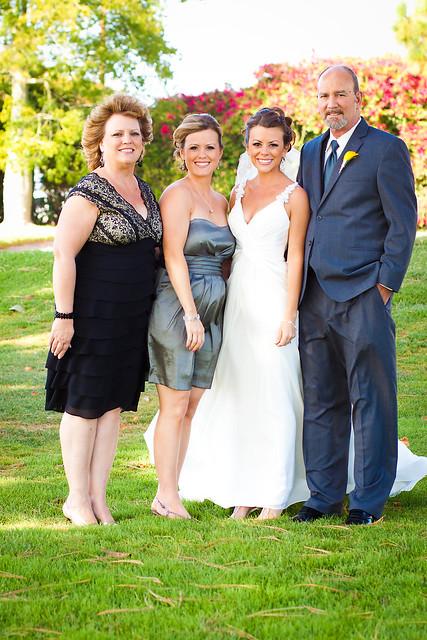 Weddings 2011_-14