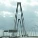 DSCN0374 A Ride Over The Bridge (Explored 1/24/12)