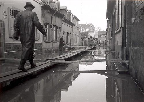 18599-Hochwasser-1955