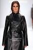 Gregor Gonsior - Mercedes-Benz Fashion Week Berlin AutumnWinter 2012#20
