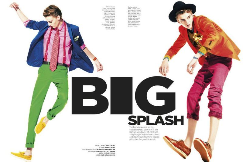 bigsplash2