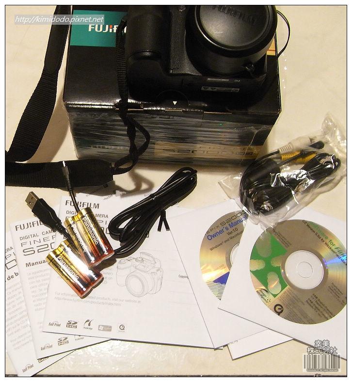 fujifilm s2000hd (8)