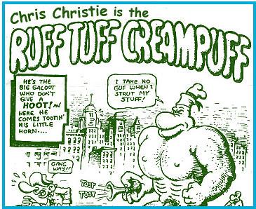 Christie-is-the-Ruff-Tuff-Creampuff
