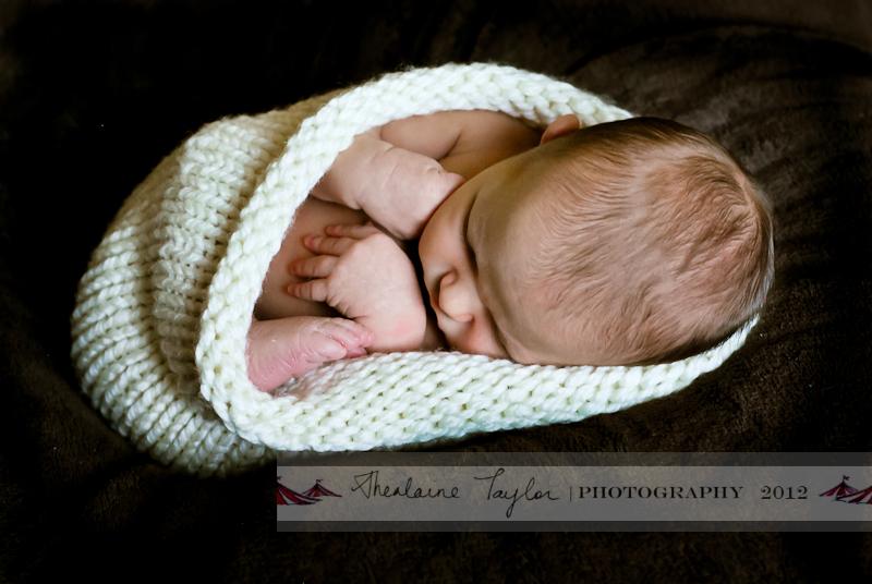 xavier baby (15 of 15)