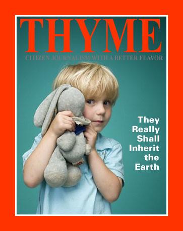 thyme0405