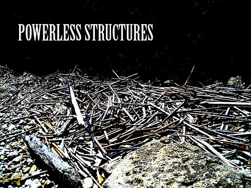Powerless-Structures-Schwartz-Gallery