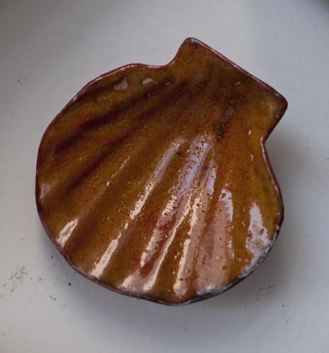 keramik_sn