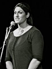 Elissa Molino