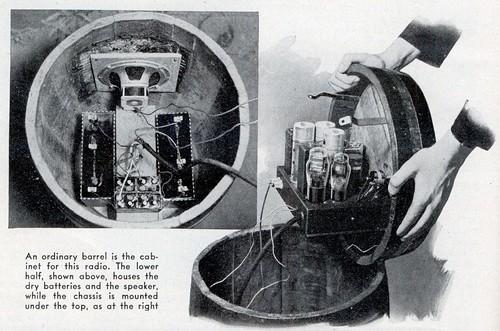 keg-radio-1