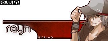 Rayn1