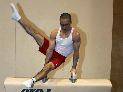 AdamGymnastic_Sports_SamOshlag_1.26.2012_03