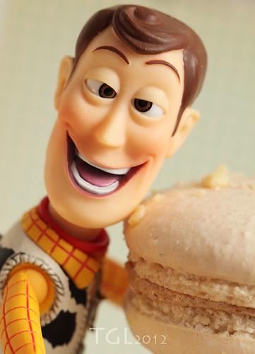 Woody folsom chevrolet hazlehurst for Woody folsom
