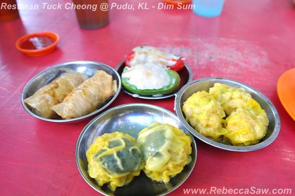 restoran tuck cheong, pudu kl - dim sum-015