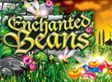 Online Enchanted Beans Slots Review