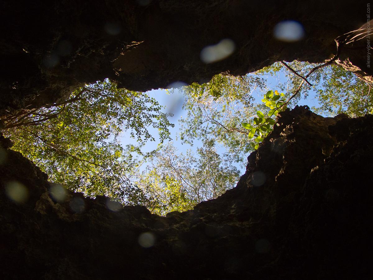 2012.01.12-2012.01.26_dive_safari_[cuba]-diving-027