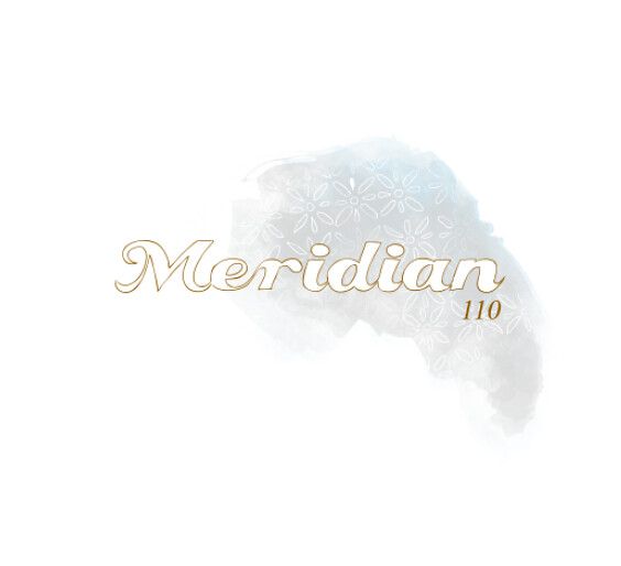 Meridian110