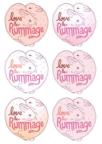 love_and_rummage_12